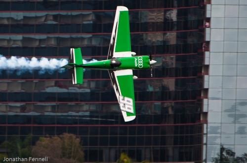 Red Bull Air Races San Diego